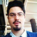 Enis Necipoğlu - Xamarin - Pixel Akademi