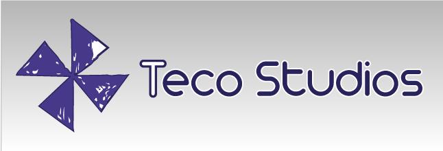 Teco Studios