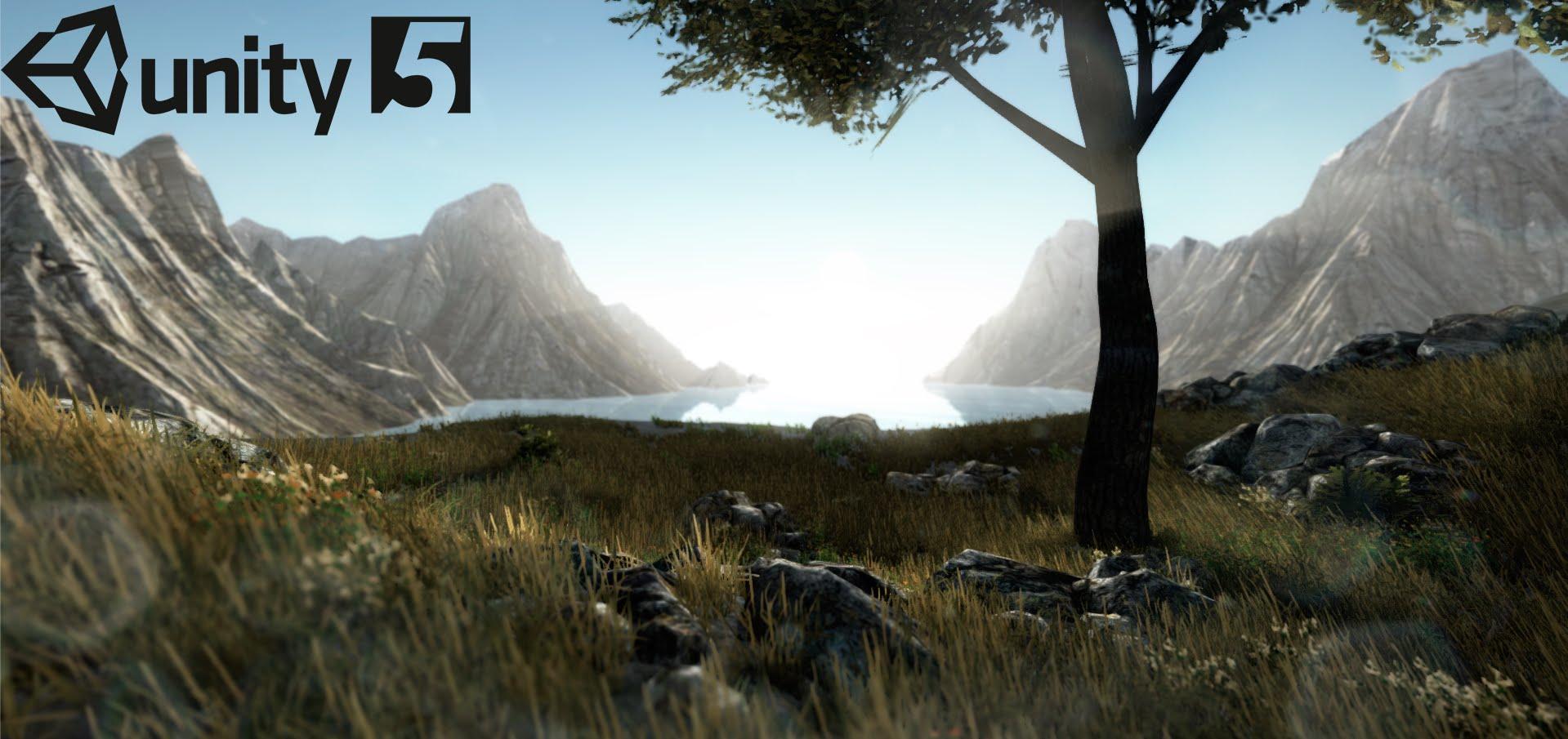 Enis Necipoğlu -Unity 3D