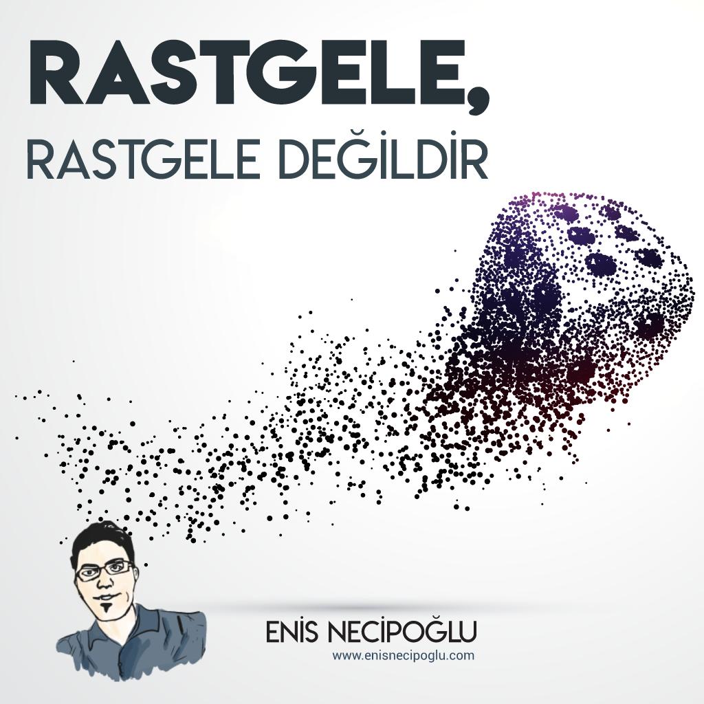 enis-necipoglu-dotnet-random-random.next-randomControl