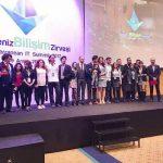 Akdeniz bilişim zirvesi organizasyon komitesi